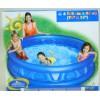 Bazén dětský nafukovací kruh 188x46cm INTEX