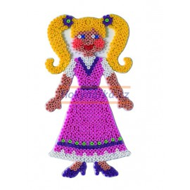 Hama Podložka-panenka