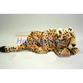 Plyšový Leopard velký 60cm plyšáci plyšák