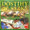 Hra Dostihy a sázky - nové DINO
