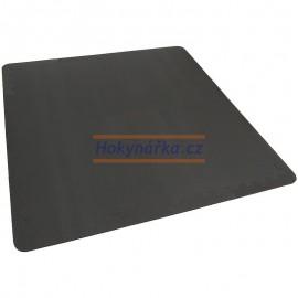 Pěnový koberec FITNESS MID-FORM 4