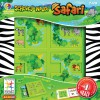 Hra Smart Safari schovej a najdi MINDOK