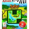 Hra Smart Safari schovej a najdi rozšíření MINDOK