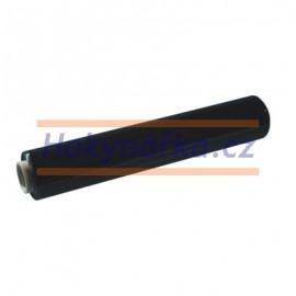 Fólie průtažná balicí ruční 20 mikronů, š: 50 cm, d: 300 m