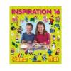 Hama zažehlovací korálky Inspirativní knížka 16 MIDI