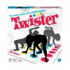 Hra Twister HASBRO