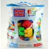 Mega Bloks kostky 60 first builders Fisher Price