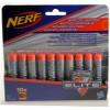 NERF Náhradní šipky 10ks N-Strike Elite HASBRO