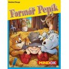 Hra Farmář Pepík MINDOK