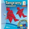 Hra Smart Tangramy paradoxy MINDOK