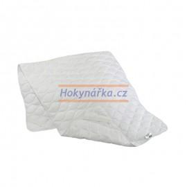 Chránič matrace Safe 90x200cm