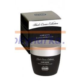 Vlasová maska s vitamíny a černým kaviárem 250ml