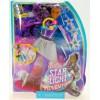 Panenka Barbie Hvězdná kamarádka Mattel