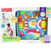 Pejskův stoleček Smart Stages Fisher Price