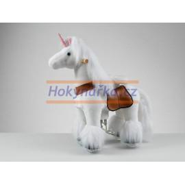 Ponnie Unicorn jednorožec malý