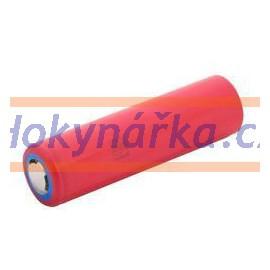 Baterie Sanyo akumulátor Li-Ion 3,7V/3450mAh