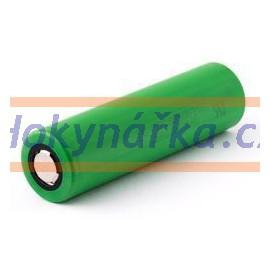Baterie Sony akumulátor Li-Ion 3,7V/2600mAh
