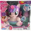 MLP My Little Pony Mluvící Miminko Flurry Heart Pinkie Pie HASBRO