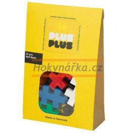 Plus-Plus Midi Basic 20