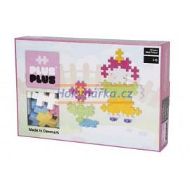 Plus-Plus Midi Pastel 50