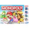 Hra Monopoly Gamer HASBRO