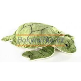 Plyšová Želva 55cm