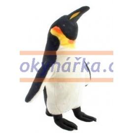 Plyšový Tučňák 66cm