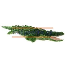 Plyšový Krokodýl 102cm