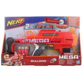 NERF Pistole Mega Bulldog