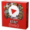 Hra Play! Staň se hvězdou internetu