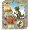 Hama sada Dino 3D MIDI