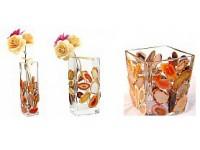 Dekorativní vázy