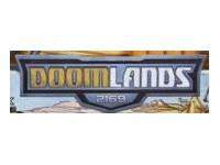 Nerf Doomlands