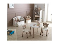 Dětský nábytek lamino
