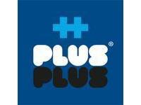 BIG Plus-Plus