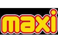 MAXI zažehlovací korálky