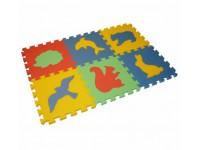 16mm puzzle